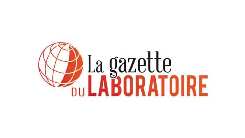 Gazette du Laboratoire