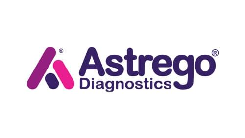 Astrego Diagnostics