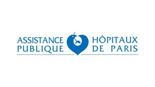 University of Paris and the Bichat-Claude Bernard University teaching Hospital in Paris
