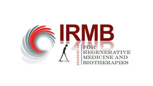 Institute for Regenerative Medicine & Biotherapy